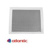Лъчист конвектор Atlantic SOLIUS DIGITAL 1500W