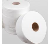 Тоалетна хартия макси Джъмбо