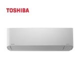 Климатик TOSHIBA Mirai - RASB24BKVG-E/BAVG - DC hybrid Инвертор