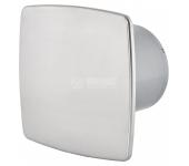 Вентилатор за баня и WC - MM-P 100/105 квадрат с клапа 05