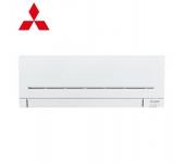 Инверторен климатик Mitsubishi Electric MSZ-AP25VGК, Клас A+++