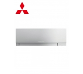 Инверторен климатик Mitsubishi Electric, 9000 BTU