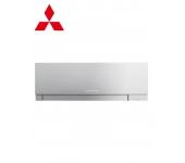 Инверторен климатик Mitsubishi Electric MSZ-EF25VGK-S СИВ, Клас A+++