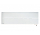 Хиперинверторен климатик Mitsubishi Electric MSZ-LN35VGW, 12000 BTU, Клас A+++