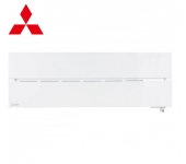 Хиперинверторен климатик Mitsubishi Electric MSZ-LN25VGW NATURE WHITE, 9000 BTU, Клас A+++