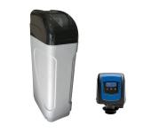 Омекотителна система за вода Cristal Pro Soft 20