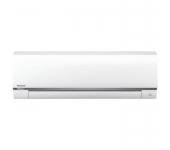 Инверторен климатик Panasonic CS/CU-UE9RKE, 9000 BTU Клас A+