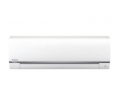 Инверторен климатик Panasonic CS/CU-UE9QKE, 9000 BTU Клас A+