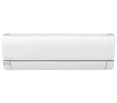 Инверторен климатик Panasonic CS/CU-E9QKE, 9 000 BTU, Клас А++