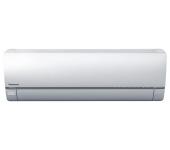 Инверторен климатик Panasonic CS/CU-XZ9SKE ETHEREA, 9000 BTU, Клас A+++