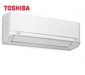 Инвенторен климатик Toshiba Shorai - RAS-B13J2KVRG-E/J2AVRG-E