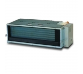 Климатик Panasonic CS-Z25UD3EA/CU-Z25UBEA