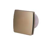 Вентилатор за баня и WC - Elplast EOL F10 B GF