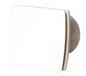 Вентилатор за баня и WC - Elplast EOL F12 B