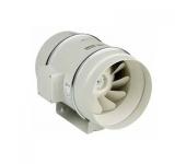 Канален вентилатор кръгъл - TD-250/100