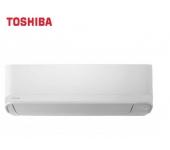 Климатик TOSHIBA Seiya RAS-B13J2KVG-E/J2AVG