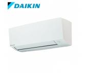 Климатик Daikin Сенсира - FTXF20B / RXF-B