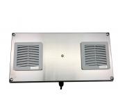 Система за дезинфекция на въздух в помещения SITAIR UV MCmini 20 30W