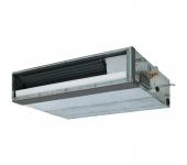 Канален климатик Toshiba RAV-SM404SDT-E/RAV-SP404ATP-E, 13 000 BTU, Клас A