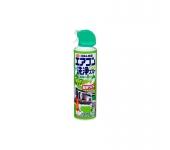 Японски почистващ спрей за климатици Earth