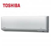 Климатик Toshiba Daiseikai 6.5 - RAS-B13N3KVP/RAS-13N3AVP