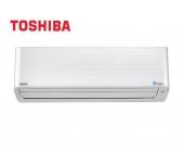 Хиперинверторен климатик Toshiba Daiseikai 9 RAS-10PKVPG / RAS-10PAVPG