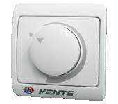 Регулатор за обороти  VENTS RS-1-400