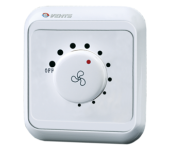 Регулатор за обороти  VENTS RS-1-300