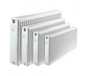 300/2000 панелен радиатор 2718W AIRFEL by DAIKIN