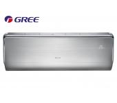 Хиперинверторен климатик Gree GWH18UC-K6DNA4A U-Crown, 18000 BTU, Клас A++