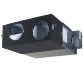 DAIKIN - VAM FC - Вентилация за оползотворяване на топлината