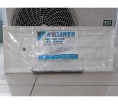 Тава за климатик от пластмаса L = 800, W=330