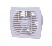 Вентилатор за баня и WC - Elplast EOL 100B