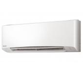 Инверторен климатик Panasonic CS/CU-Z12SKE 12000 BTU, Клас A+++