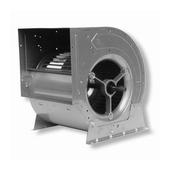 Центробежни вентилатори