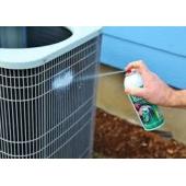 Аксесоари,нагреватели,нагревател с термостат,спрей,почистващ спрей